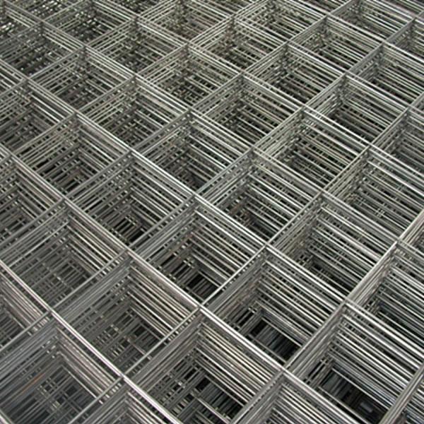 Lưới thép đen